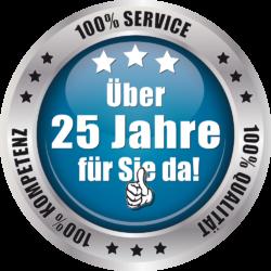V. Hovanec Internationale Transporte GmbH